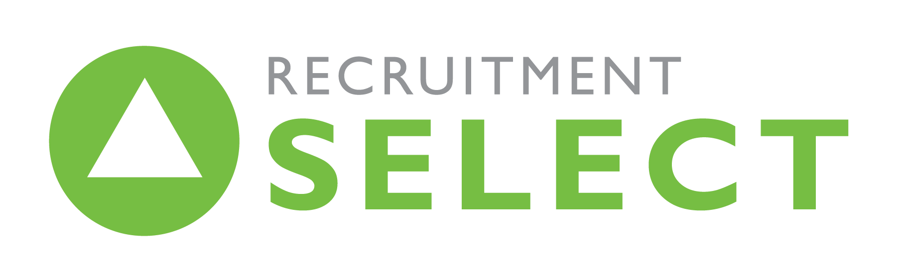 Recruitment Select