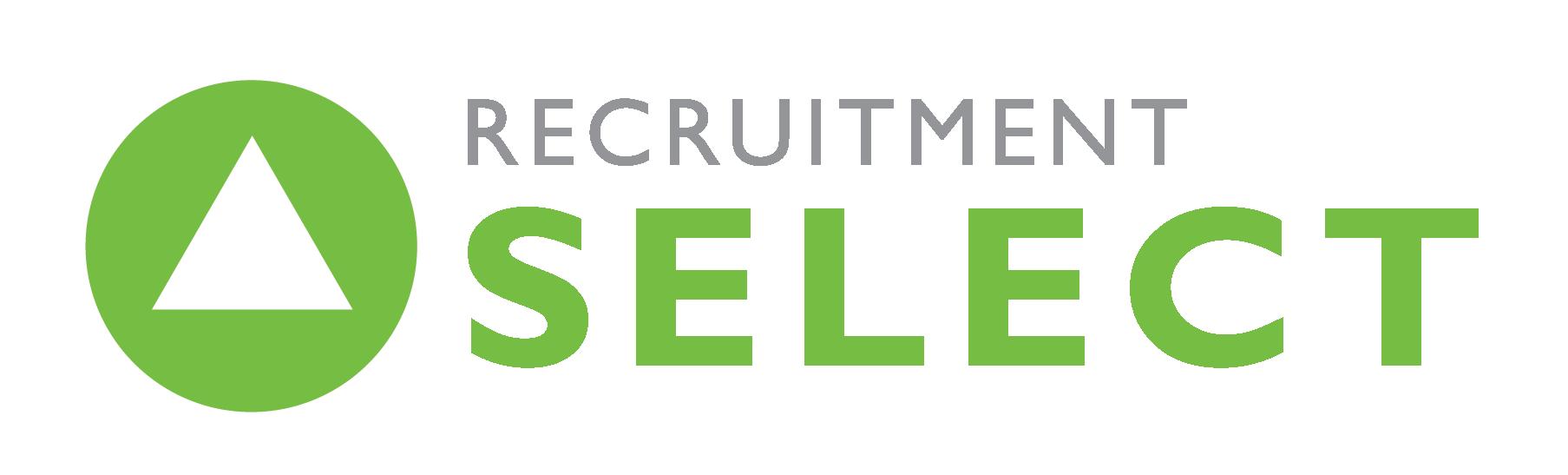 Recruitment Select